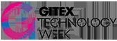 GITEX_logo