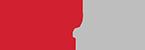 Shoporg_logo