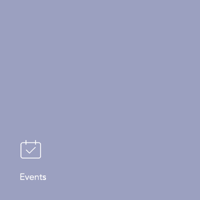 footer-icon-nav-events